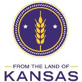 From the Land of Kansas_CMYK