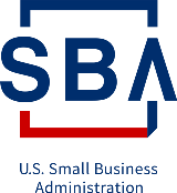 SBA-Logo-Stacked