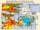 Estimated Usable Lifetime for the High Plains Aquifer in Kansas