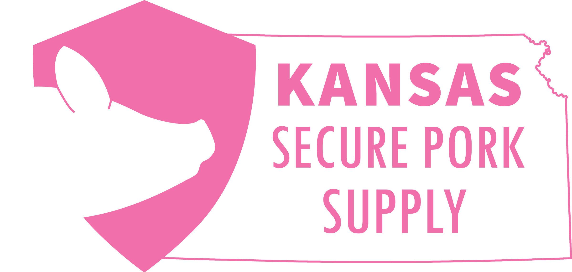 Kansas Secure Pork Supply
